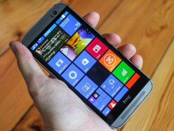 НТС официально объявила дату анонса смартфона НТС 10