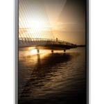 В сети появились данные о новом Blackview A8