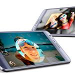 Стали известны официальные подробности о новом LG X Cam