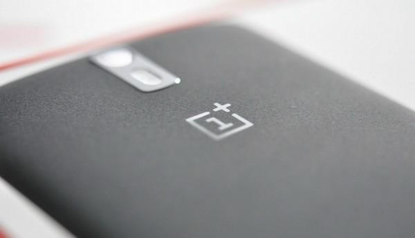 Стали известны новые данные о смартфоне OnePlus 3