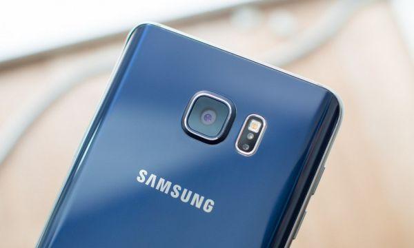 Стали известны характеристики Samsung Galaxy Note