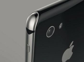 Apple iPhone 7s возможно получит стеклянный корпус