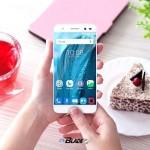 Стартовали продажи нового смартфона ZTE Blade V7 Lite