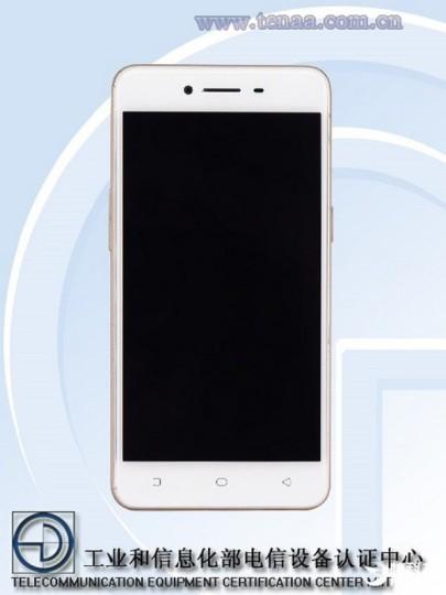 Новый смартфон OPPO А37М - это самое настоящее вымогательство