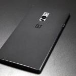 Смартфон OnePlus 3 прошел тестирование в GeekBench и GFXBench