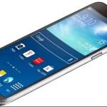 В БД AnTuTu засветился новый Samsung Galaxy C7