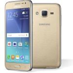 В сети появились данные о новом Samsung Galaxy J2 2016 года