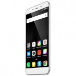 Китайцы представили недорогой смартфон Coolpad Note 3 Plus