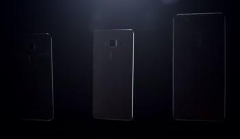 Раскрыты характеристики смартфонов ASUS ZenFone 3
