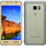 Появились рендерные фото нового Samsung Galaxy S7 Active