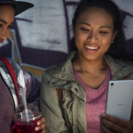 Sony презентовала новый смартфон Xperia XA Ultra