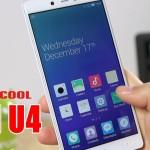 Компания Gionee занимается разработкой нового смартфона IUNI U4