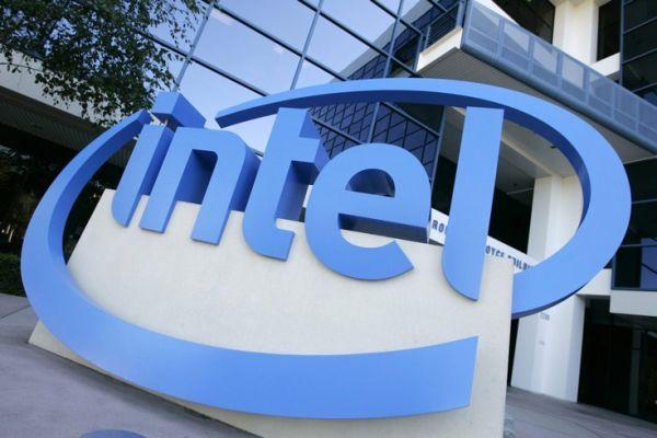 Новый Apple iPhone 7 будет построен на базе чипсета от Intel