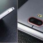 В сети появились первые «живые» фото смартфона Elephone P9000 Edge