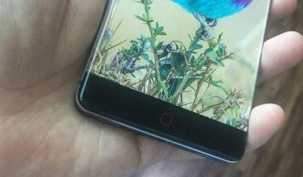 Elephone планирует выпустить смартфон с 6 гигабайтами ОЗУ