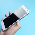Стали известны подробности о новом бюджетном смартфоне Uhans А101