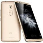 Стартовал прием предзаказов на новый смартфон ZTE Axon 7