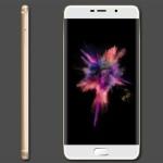 Анонсирован новый 10-ядерный смартфон Elephone R9
