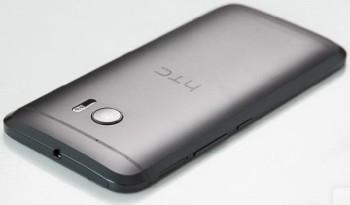 НТС разрабатывает смартфон среднего класса Desire 10