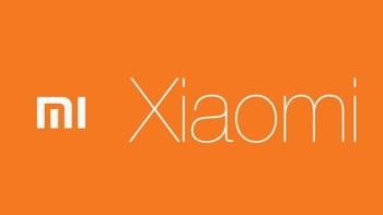 Xiaomi Redmi Pro презентуют уже на следующей неделе