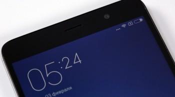 Представители Xiaomi рассказали о теххарактеристиках смартфона Redmi Pro