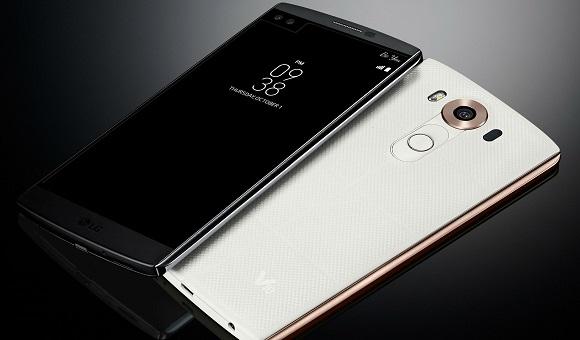 LG-predstavit-smartfon-V20-na-baze-Android-7.0-Nougat