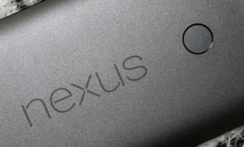 Стали известны спецификации нового смартфона HTC Nexus S1