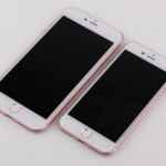 Появились новые снимки Apple iPhone 7 и iPhone 7 Pro