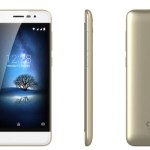 coolpad-torino-s-with-fingerprint-scanner