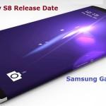 samsung-galaxy-s8-2017-osnastyat-dvojnoj-kameroj