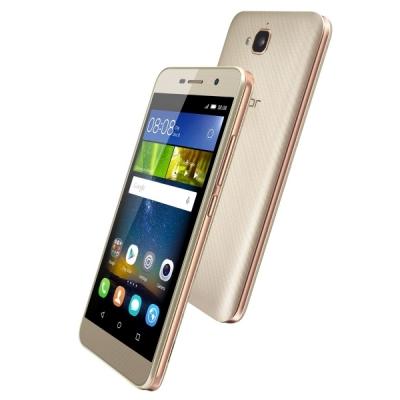 smartfon_huawei_honor_4c_pro_gold_3