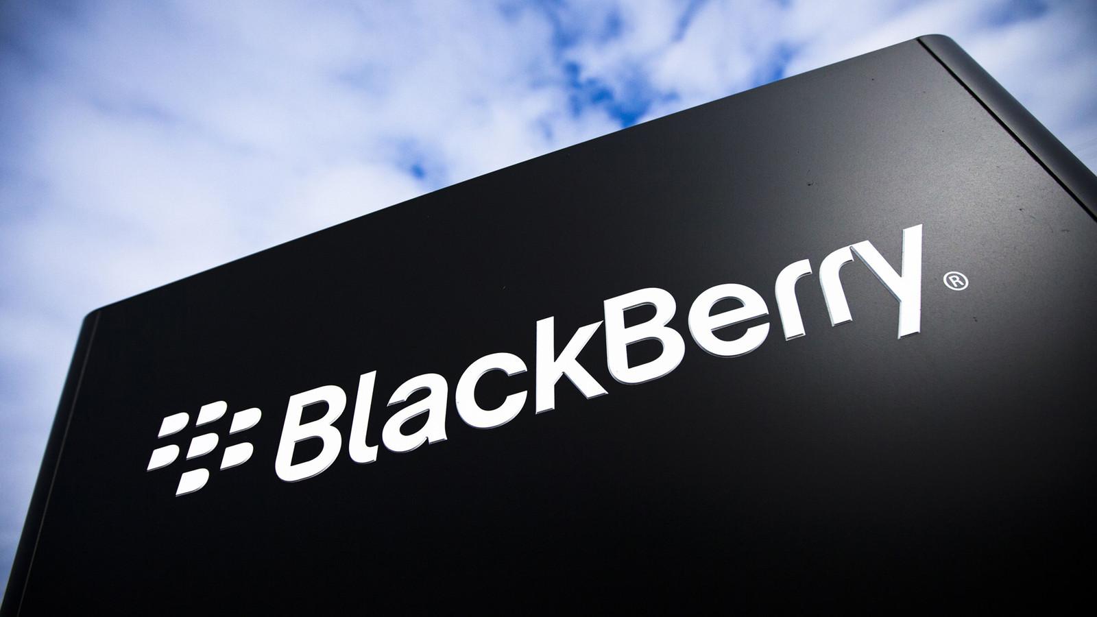 blackberry-bolshe-ne-vypustit-ni-odnogo-smartfona