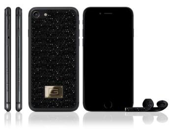 brend-gresso-predlozhil-iphone-7-za-500-tysyach-dollarov