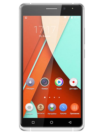 es-alkotel-anonsirovala-2-novyx-smartfona 1