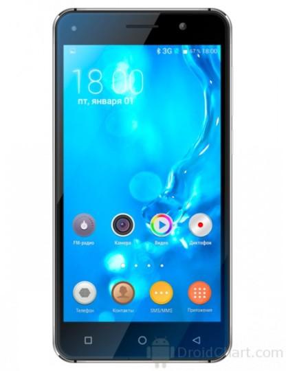 es-alkotel-anonsirovala-2-novyx-smartfona 2
