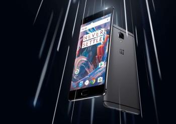 gryadet-ocherednoj-apdejt-smartfona-oneplus3