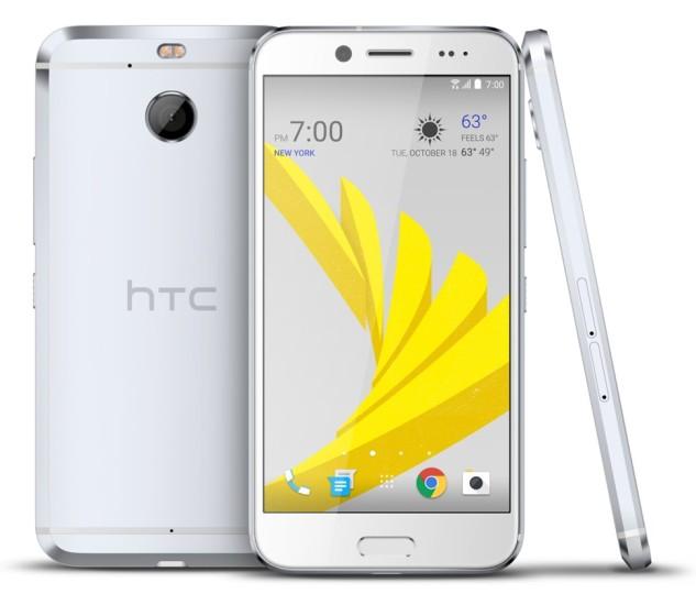 htc-predstavit-eksklyuzivnyj-smartfon-bolt