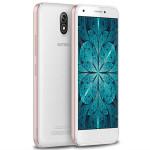 intex-anonsirovala-vyxod-novogo-smartfona
