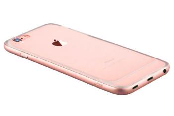 iphone-7-poluchil-neobychnyj-chexol