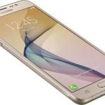 kollekciya-smartfonov-samsung-snova-popolnilas