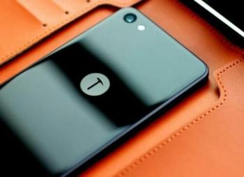 na-potrebitelskij-rynok-vyjdet-smartfon-ot-smartisan