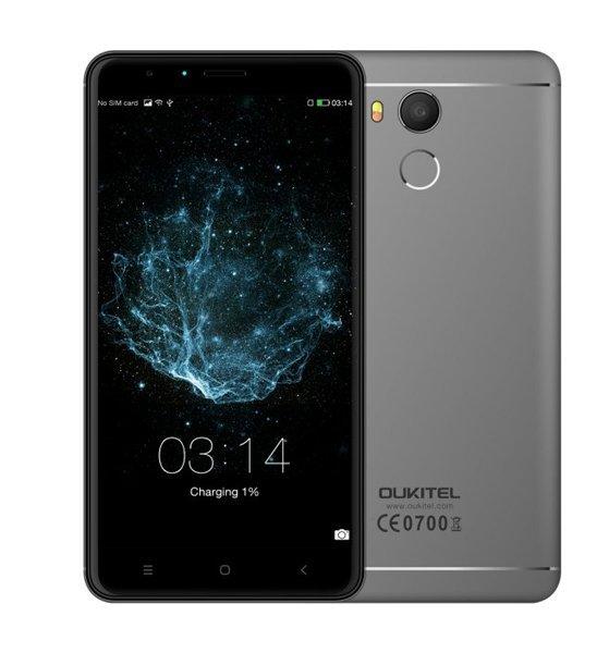 oukitel-zayavil-o-skorom-relize-smartfona-u15