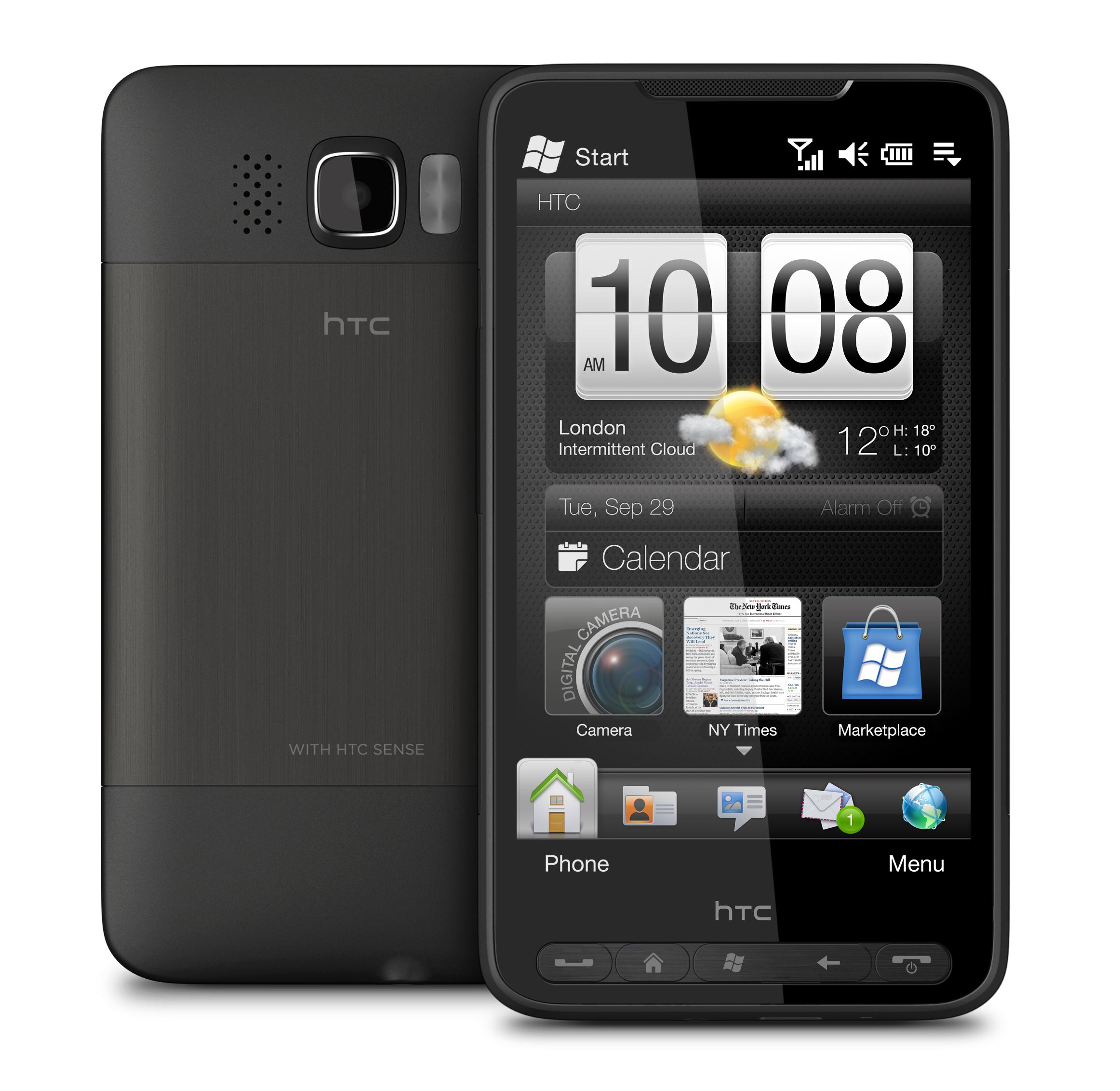 smartfon-legenda-ot-htc-poluchil-novuyu-os