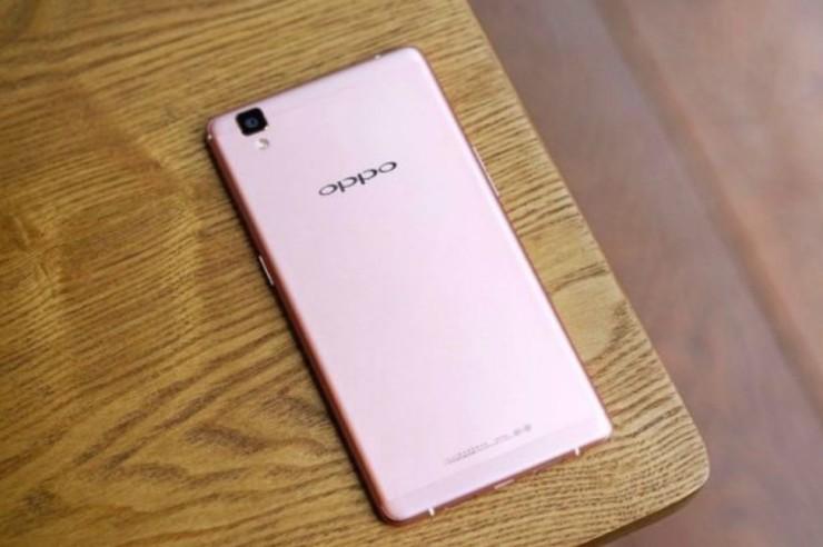 smartfon-oppo-r9s-uvidit-mir-12-sentyabrya