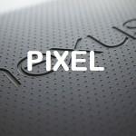 v-pervyx-chislax-oktyabrya-google-predstavit-gadzhety-serii-pixel