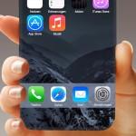 v-seti-massovo-obsuzhdayutsya-vozmozhnosti-iphone-8