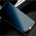 vskore-vyjdet-smartfon-sovmestnogo-proizvodstva-umi-i-mediatek