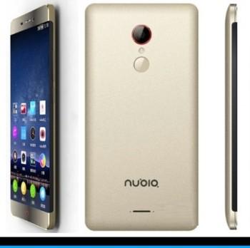 zte-udivila-smartfonom-nubia-z11