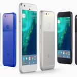 brend-google-poxvastalsya-smartfonami-novogo-pokoleniya