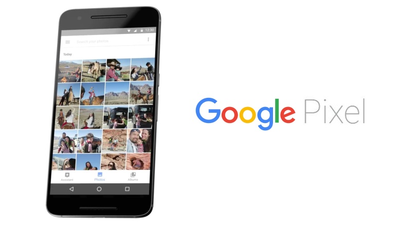 google-pixel-i-pixel-xl-stali-dostupny-rendery-i-video